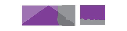 prs-logotype